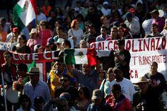 América Latina no superará su bajo crecimiento en 2017, según el FMI y el Banco Mundial – Español
