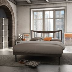 amisco bridge bed 12371 furniture bedroom urban collection contemporary amisco newton kid bed 12169 39 furniture