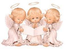 Resultado de imagem para imagens de anjos