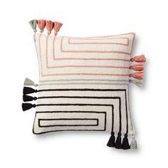 Modern Throw Pillows, Diy Pillows, Accent Pillows, Decorative Throw Pillows, Cushions, Down Feather, Pillow Sale, Cotton Pillow, Throw Pillow Covers