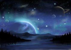 fantasyworld - Google zoeken