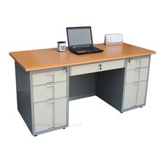 small corner study desk office furniture table executive office