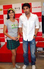 Ranbir Kapoor, Katrina Kaif, Ranbir Kapoor and Katrina Kaif engagement, Neetu Kapoor, ranbir & Katrina, ranbir Katrina, kaitrina kaif's latest news, ranbir kapoor's latest news, Latest Bollywood News, latest entertainment news, ranbir Katrina love affair