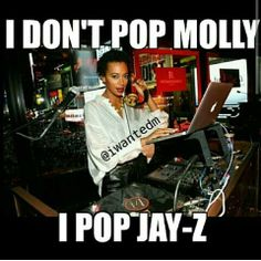 solange and jz memes | The Internet Goes In On Solange & Jay Z! (Memes) | Black Celebrity ...