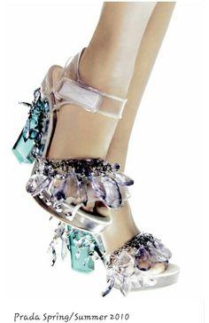 Cali Women's Promotes Excellence Platform Sandal Buy