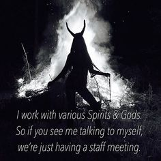 """""""And those who were seen dancing were thought to be insane by those who could no. by Our Dark History Pagan Quotes, Witch Quotes, Witch Meme, Magick, Witchcraft, Tarot, Pagan Witch, Wiccan, Witches"""