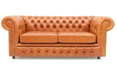 Makers Lane :: Chelsea Chesterfield Custom Made, Bespoke Furniture made in Australia. Bespoke Furniture, Chesterfield, Leather Accessories, Furniture Making, Chelsea, Custom Design, Australia, Fresh, Chelsea Fc