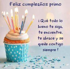Feliz cumple http://enviarpostales.net/imagenes/feliz-cumple-59/ felizcumple feliz cumple feliz cumpleaños felicidades hoy es tu dia