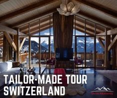 Switzerland Tour, In Plan, Proposal Writing, Business Proposal, Best Location, International Airport, Rafting, Alps, Corporate Events