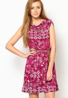 http://static1.jassets.com/p/People-Cap-Sleeve-Purple-Printed-Dress-With-Belt-7741-673644-3-gallery2.jpg