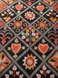 Ah -> Crewel Embroidery Needles Scandinavian Embroidery, Hungarian Embroidery, Learn Embroidery, Embroidery Needles, Silk Ribbon Embroidery, Crewel Embroidery, Hand Embroidery Patterns, Machine Embroidery, Embroidery Books