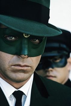 the green hornet 1966 - Google Search