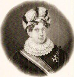 Imperatriz Leopoldina (A) - Sua Presenca Nos Jornais De Viena E A Sua Renuncia A Coroa Imperial Da Austria (Parte 3/3) // Carlos Tasso de Saxe-Coburgo e Braganca (Dom)