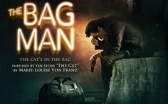 The Bag Man (2014) | Free Full Movies Stream & Download