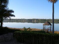Coba, Mexico