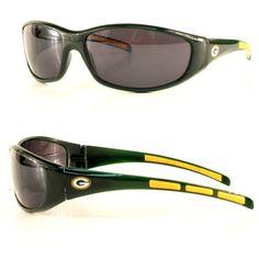 63ba92e1f4 24 Best Sunglasses NFL Cool Wrap images