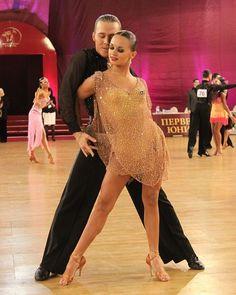 Andrey Zaytsev and Anna Kuzminskaya - ❤️ #zaitsevkuzminskaya #andreyanna #зайцевкузьминская