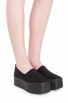 Jeffrey Campbell - JC PLAY Sneakers