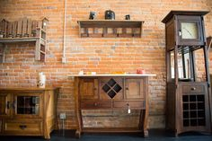 Wagon Trail Home Decor   Amish Furniture. One Of Four New Businesses In  Ypsilanti,