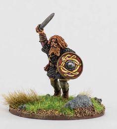 Arcane Scenery and Model Supplies presents DARK AGE IRISH Ulf the Quarrelsome Scale This range covers a large period of time. From what little we know, the Irish changed little in appearance 28mm Miniatures, Fantasy Miniatures, Saga, Model Supplies, Three Best Friends, Making A Model, Viking Age, Small Island, Dark Ages