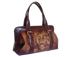 Handmade, rucna malba, hand painted, leathergoods, www.luxusne-doplnky.eu, masterpiece, hand painted leather, gustav klimt, rucne malovana, rucne malovany, malba na kozu