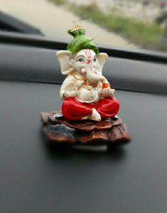 Bappa Jai Ganesh, Ganesh Lord, Ganesh Idol, Ganesha Art, Lord Krishna, Lord Shiva, Shri Ganesh Images, Ganesha Pictures, Ganesha Sketch