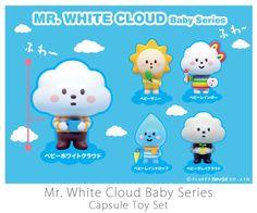 Designer Toys, Tweety, Hello Kitty, Snoopy, Creative, Baby, House, Home, Baby Humor