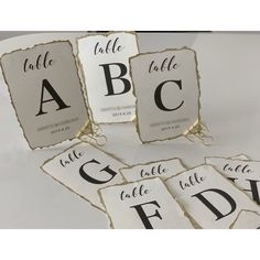 Wedding Table, Diy Wedding, Wedding Reception, Wedding Gifts, Cinderella Wedding, Diy And Crafts, Wedding Planning, Wedding Decorations, About Me Blog