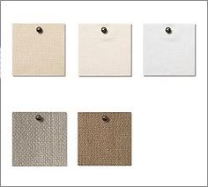 fabric by the yard | Pottery Barn, $25-$50