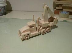 Toymakingplans.com