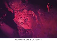 Joy ma durga...... Durga Puja Image, Durga Maa, Durga Goddess, Hd Wallpapers 1080p, Hd Wallpaper Desktop, Maa Durga Hd Wallpaper, Durga Images, Hd Images, Royalty Free Stock Photos