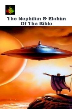 Alternative ancient History of the anunnaki ancient aliens of Sumeria and the Elohim Fallen Angels and Nephilim Giants Of The Bible as the Anunnaki Ancient Astronaut Aliens of Sumerian Civilization In Mesopotamia Sitchin Earth Chronicles Aliens And Ufos, Ancient Aliens, Ancient Art, Ancient History, Gaia, Ancient Astronaut Theory, Nephilim Giants, Sumerian, Ancient Mysteries
