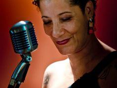 Cantora se apresenta neste sábado, 7 de dezembro, às 18h e com entrada Catraca Livre