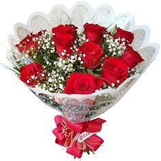 Castanhal em Pará A CHOKOLAISER também é Floricultura. Emocione quem vc ama com lindos Buque de Flores Naturais, Buque com Pelúcias, Cestinhas com vasos de flores, bombons de chocolate e muito mais... Estamos no endereço: Travessa Quintino Bocaiuva nº2135 centro, esquina com Paes de Carvalho. Fone: (91)3711-2644/ 3721-2668/ OI-8866-6970/ TIM-whatsap: 81409959/ Vivo- 9333-7370/ CLARO- 8475-601. WWW.chokolaiser.com.br