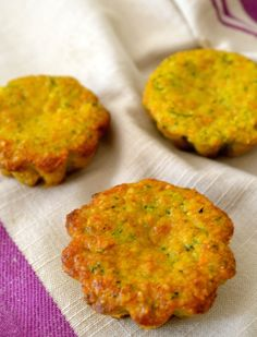 Healthy Zucchini Carrot Muffins #justeatrealfood #creativeandhealthyfunfood