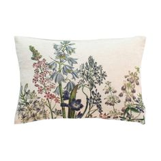 Prudence Cushion by MM Linen is available with Afterpay and eligible for Free Shipping for purchases over $100. Take comfortable living to the next level when you shop with queenb. Browse today!