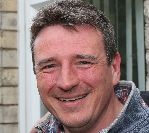 Vatican Radio interviews Wirral director of Olive Branch centre for recovering addicts