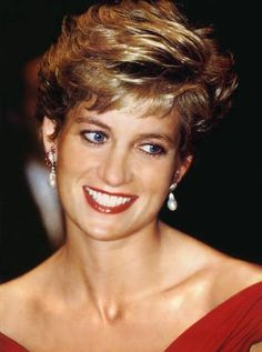 diana spencer - : Yahoo Image Search Results
