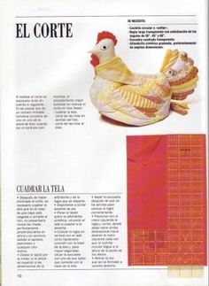 PATCHWORK: curso rápido   Variasmanualidades's Blog Couture, Craft Stores, Patches, Quilts, Crafts, Blog, Log Cabins, Magazines, Arm