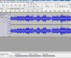 Cara menggabungkan lagu pakai software dibutuhkan oleh para blogger dan youtuber, sebab kedua profesi yang berhubungan dengan dunia digital itu membutuhkan kreatifitas dan originalitas yang bisa membantu mereka tetap eksis, serta menonjol dibandingkan dengan yang lainnya. Originalitas dibutuhkan...  http://iteknologi.com/menggabungkan-lagu-pakai-software-praktis-di-pc.html