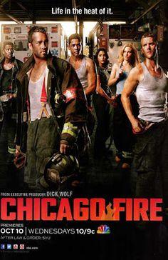 Chicago Fire – AC-DR (Série) 40 Min/EP Nome Original: Chicago Fire Gênero: Ação | Drama Duração: 40 Min 1ª Temporada (2014) (24 Episódios) – D Todos 04/2016 - MN /10 (No Pin it) 2ª Temporada (2014) (22 Episódios) - D Todos 04/2016 - MN /10 (No Pin it) 3ª Temporada (2015) (23 Episódios) - D Todos 04/2016 - MN /10 (No Pin it) 4ª Temporada ( 23 Episódios) - D 5/23 04/2016 - MN /10 (No Pin it)