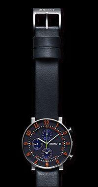 8d118622611 SEIKO×SOTTSASS 限定モデル Seiko Watches
