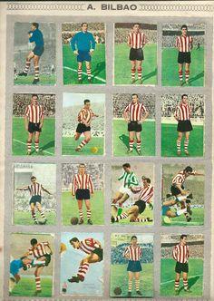 San Mamés, Soccer Cards, Barcelona Futbol Club, Football Stickers, Athletic Clubs, No Equipment Workout, Football Team, Badge, Fitness Motivation