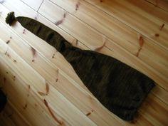 Hiippapipo Hardwood Floors, Flooring, Texture, Crafts, Wood Floor Tiles, Surface Finish, Wood Flooring, Manualidades, Handmade Crafts