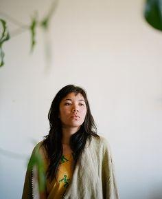 Thao Nguyen