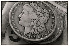 WHAT ARE SILVER COINS WORTH? Our coin expert answers that for you. Plus info on the most valuable silver coins & how to find them in your pocket change. Rare Coins Worth Money, Valuable Coins, Valuable Pennies, Bullion Coins, Silver Bullion, Silver Coins Worth, Silver Dollar Value, Morgan Silver Dollar, Old Coins Value