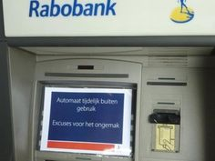 Regio -De stakingsactie bij geldtransporteur Brink's Nederland mag doorgaan. Dat heeft de rechtbank in Utrecht dinsdag bepaald in een kort geding dat geldtransporteur Brink's Nederland had aa...