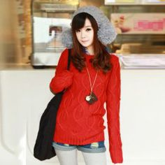 Cheap Cardigans, Sweaters For Women, Cardigans For Women Page 4