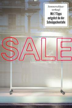 Schuhe clever shoppen: Nie mehr Blasen: Mit diesen __5 Tipps