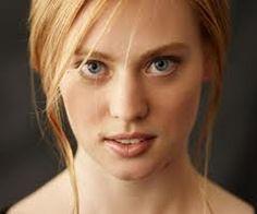 Jessica from True Blood :-)